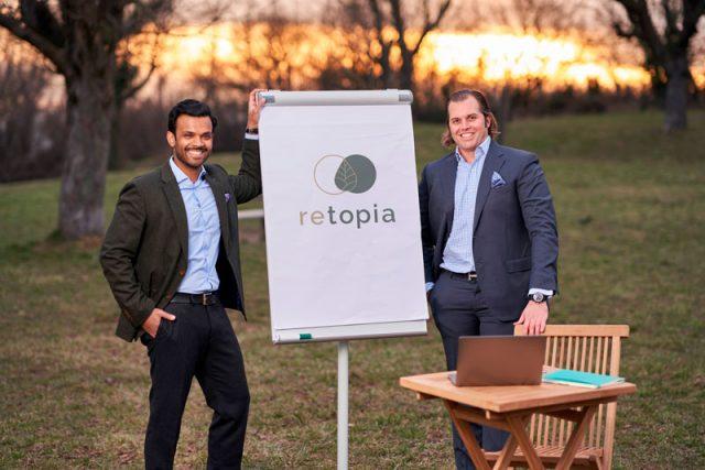 https://www.retopia.co/wp-content/uploads/2021/05/02_retopia_fotocredit-Philipp-Monihart_4000-Pixel-1-640x427.jpg
