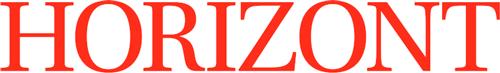 https://www.retopia.co/wp-content/uploads/2021/05/Horizont-logo-1.png