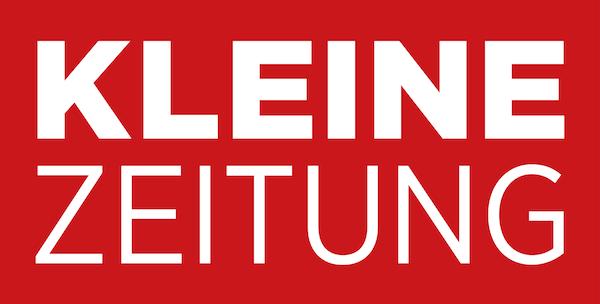 https://www.retopia.co/wp-content/uploads/2021/05/Kleine_Zeitung_2021-01-21.png