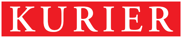 https://www.retopia.co/wp-content/uploads/2021/05/Kurier_Logo.png