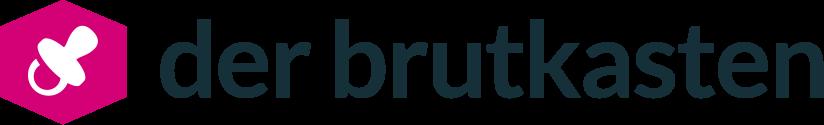 https://www.retopia.co/wp-content/uploads/2021/05/derbrutkasten-logo.png