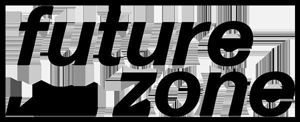 https://www.retopia.co/wp-content/uploads/2021/05/futurezone_logo-1.png