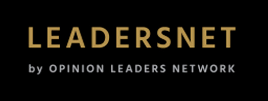 https://www.retopia.co/wp-content/uploads/2021/05/leadersnet-1.jpg
